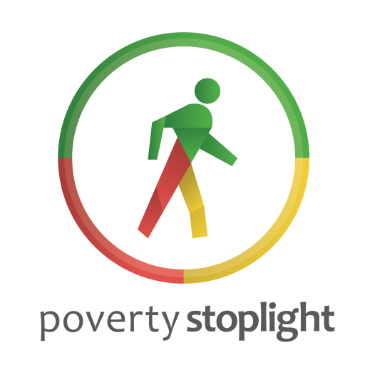 Poverty Stoplight info sharing sessions in Durban this coming week!