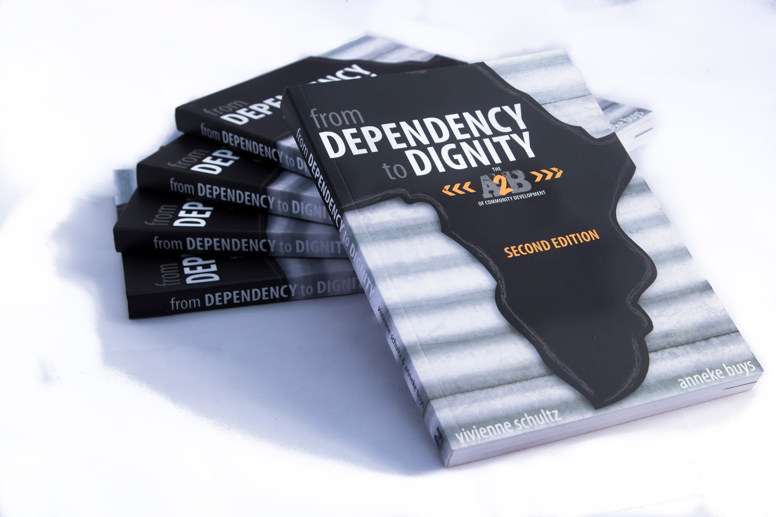 from_dependency_to_dignity