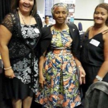 michelle-sharon-and-mrs-mbeki